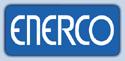 logotipo de ENERGIA Y COMPONENTES SL